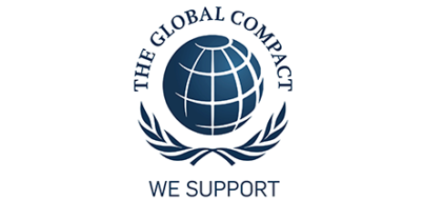 global_compact_02_title_image_1